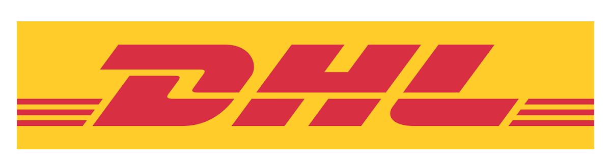 kisspng-dhl-express-logo-logistics-delivery-eps-format-5ad7a89c758606-9473334715240828444814mqG0wUworMhBT